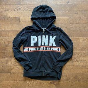 💥50% OFF💥 PINK Hoodie